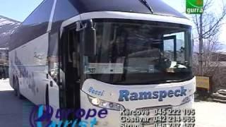 Ramspeck Reisen - Schwabach