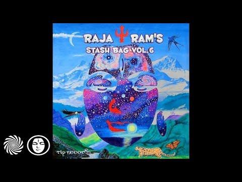 Tristan & Raja Ram - Take A Trip