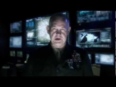 General Morer Urgent Communique 1