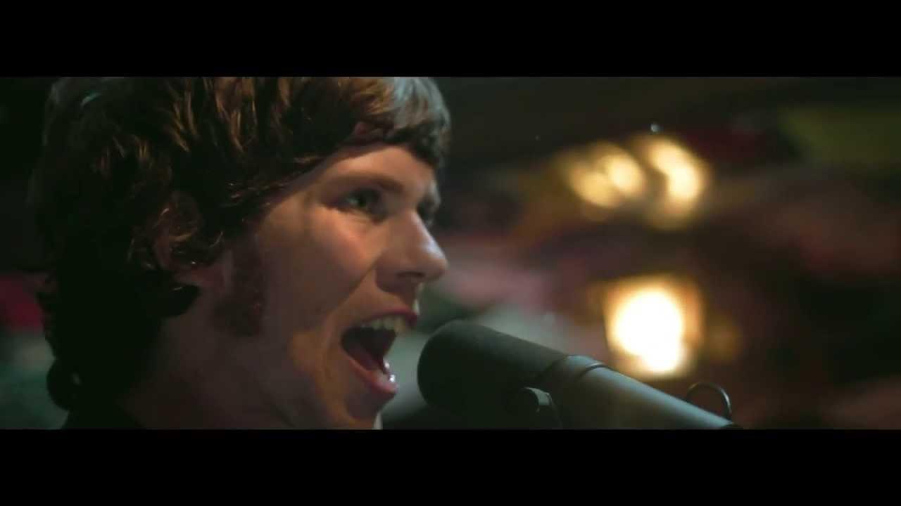 The Shaker Hymn Video 1