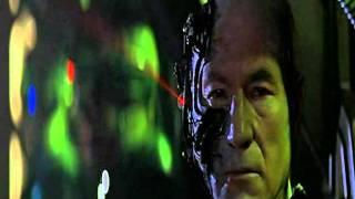 Star Trek: First Contact Fan Trailer