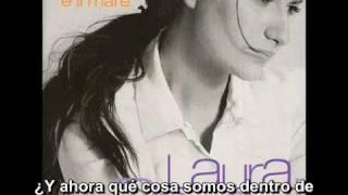 Laura Pausini - Come Si Fa (Traducción en español)