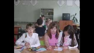 Коряжма школа№ 3 Выпуск 2014 версия 1