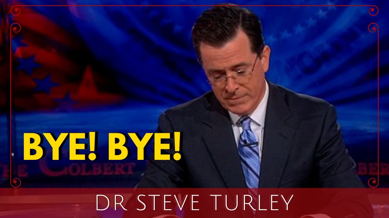 Late Night Liberals Temporarily CANCELLED Due to Virus Concerns!!!