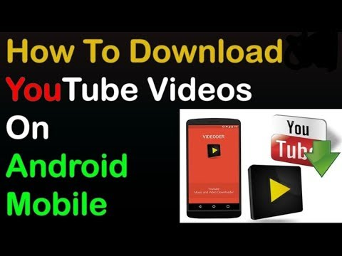 how-to-download-youtube-video-on-android-phone-for-free