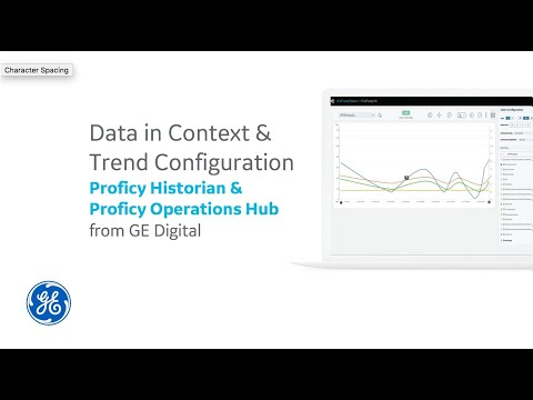 Data in Context