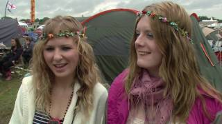Video Welcome to the Isle of Wight Festival download MP3, 3GP, MP4, WEBM, AVI, FLV Agustus 2018