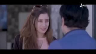 فيلم مغربي كوميدي جديد 2020 : التقشيرة الموت ديال الضحك ???????? | Film Marocain