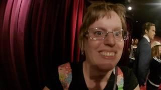 Madam Tussauds Amsterdam