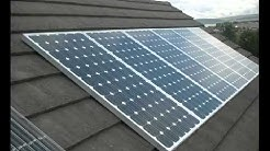 Solar Company Allenhurst Nj Solar Installation Allenhurst Nj