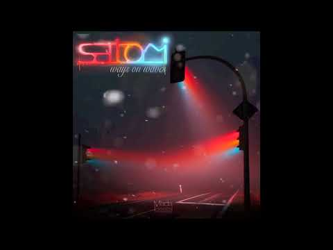 Satori vs 3D-Ghost - Come on te vieras (Official)