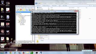 How to install DSpace on Windows Operating System(Download Links: Jdk : http://www.oracle.com/technetwork/jav... PostgreSql: http://www.postgresql.org/download/wi... Apache Ant: ..., 2015-06-08T17:26:00.000Z)