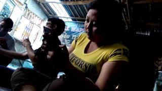 Download Video Mesum di siang bolong!! MOJOKERTO HEBOH MP3 3GP MP4