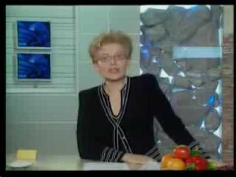 Татьяна Тарасова похудела? - Пусть говорят онлайн