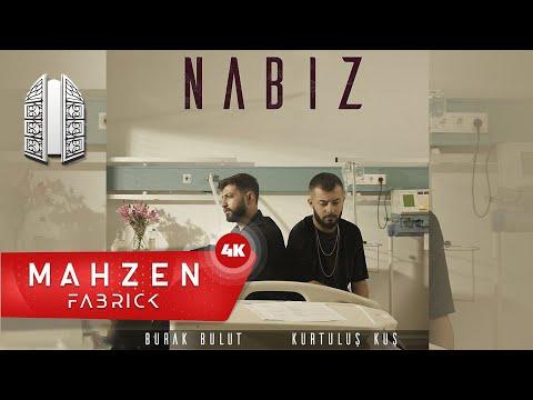 Kaya Giray - Bulamazsın (Official Video)