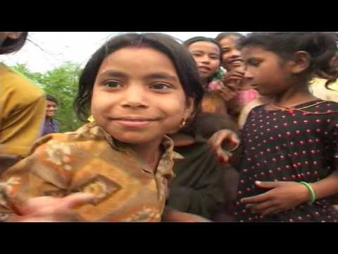 Clinic Nepal Hari's Story