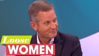 katie price thanks jeremy kyle for saving her marriage with lie detector test   loose women