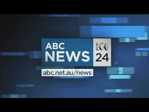ABC News Theme Remix