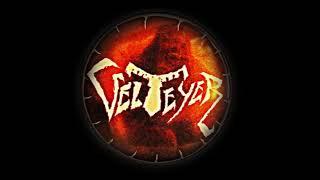 VelteyeR - Paranoid (cover)
