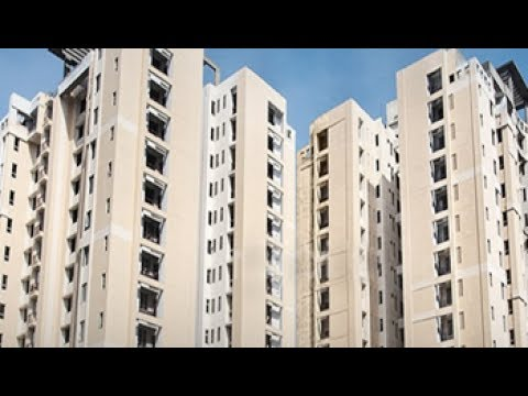 Top Property Developments In Thane, Pune, Bangalore And Hyderabad