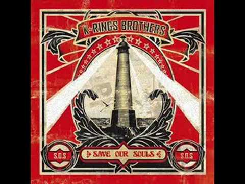 K* Rings Brothers - Rollin Stone