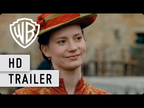 MADAME BOVARY   Trailer F1 Deutsch HD German