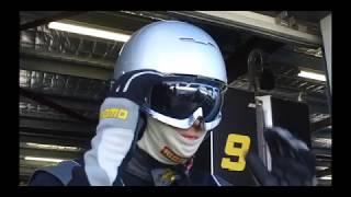 FUEL AUTOTEK Media: MOMO X Erebus Motorsport | Perfecting the Pit Stop
