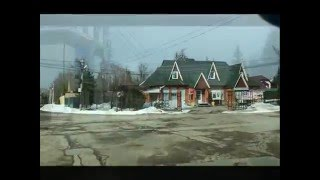 видео купить земельный участок калужское