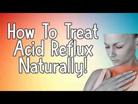 gerd-medications-and-how-to-treat-acid-reflux-naturally
