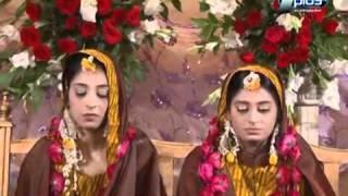 WASEEM SHAHZAD WEEDINGS SONGS PINDI GHEB