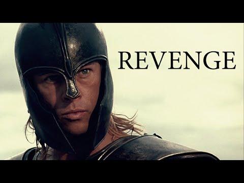 (Troy) Achilles | Revenge