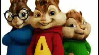 (Alvin & the Chipmunks) Sean Kingston ft. Pitbull- Fire Burning (Clean)(Download Link!)