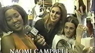 Giorgio di Sant'Angelo spring/summer 1991