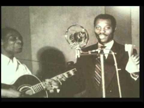 Calypso Jazz