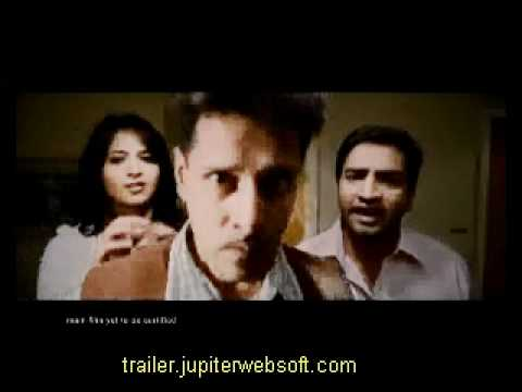 Deivathirumagal Trailers