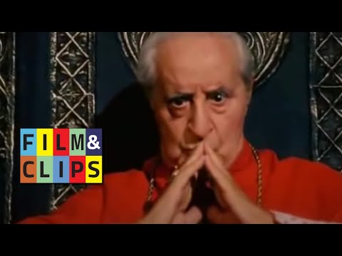 San Gabriele Film Completo by Film&clips