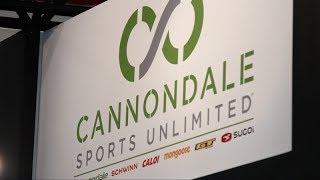 EXCLUSIVO: Estratégias da Cannondale no Brasil após comprar a Caloi