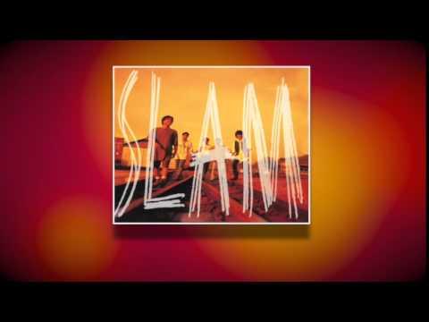 Nina (Flute Instrumental) - SLAM (Official Full Audio)
