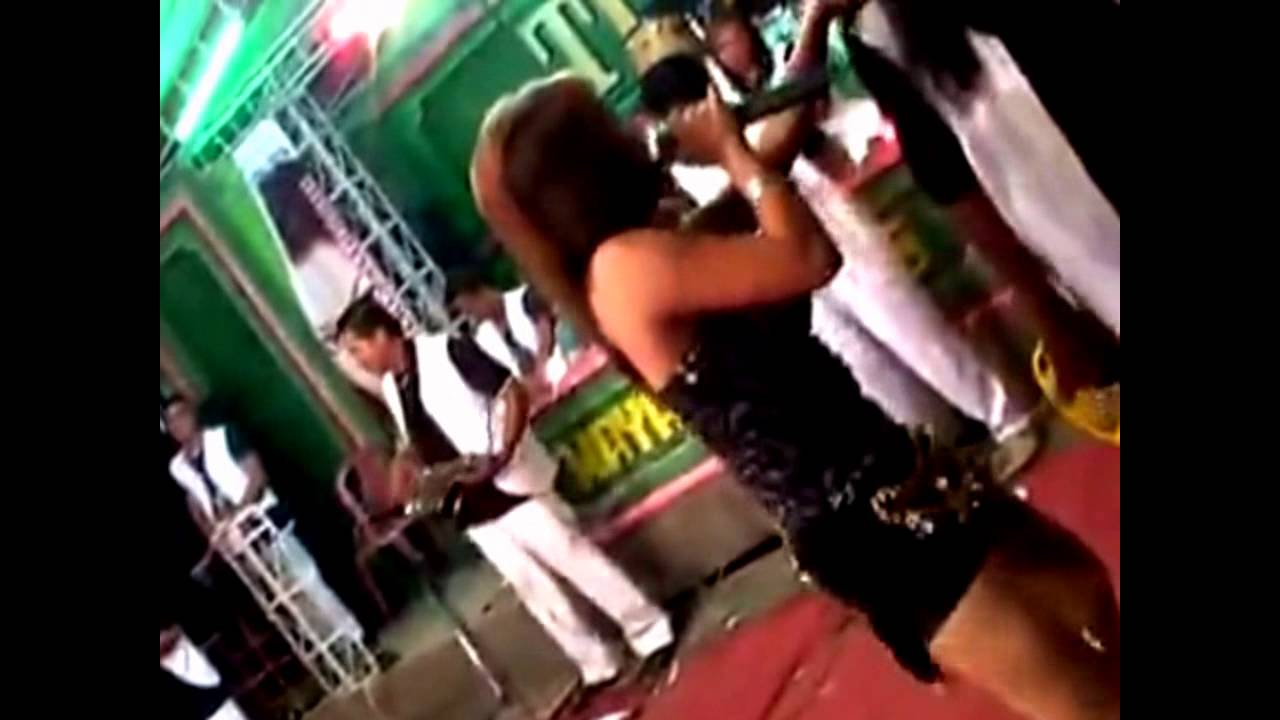 Dangdut Koplo HOT Abg Tua - YouTube