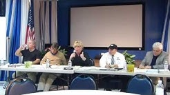Lake Worth City Commission Work Session - Infrastructure Funding - 1/27/15 - Part IV