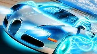 DAS BESTE & SCHNELLSTE AUTO IN GTA!