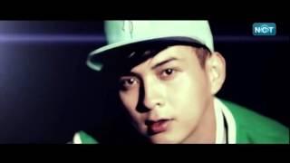 Không Cảm Xúc | Hồ  Quang Hiếu | Official MV thumbnail