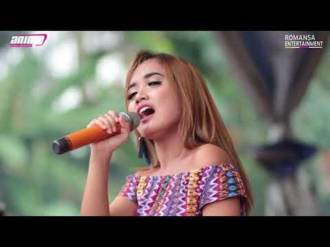 Bojo Galak - Edot Arisna. ROMANSA - 3rd Anniversary Bhara Extreme.