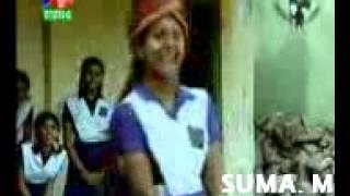 Repeat youtube video sex.kobita.gadadharpur