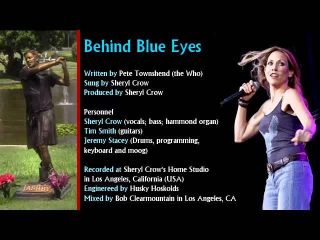 sheryl-crow-behind-blue-eyes-californication-soundtrack-crowvideotv5