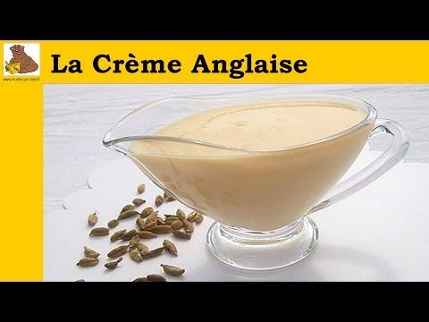 la-crème-anglaise-(rapide-et-facile)