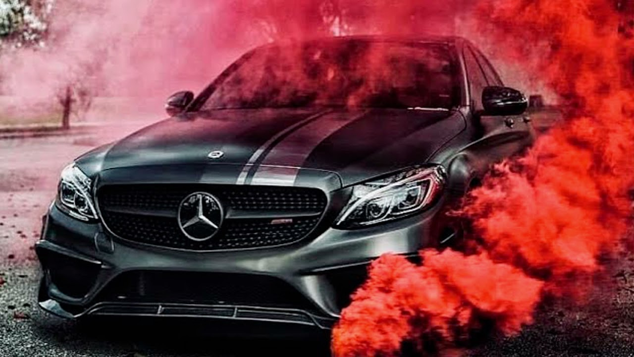 CAR MUSIC MIX 2021  BASS BOOSTED  SONGS FOR CAR 2021 BEST EDM MUSIC MIX ELECTRO HOUSE