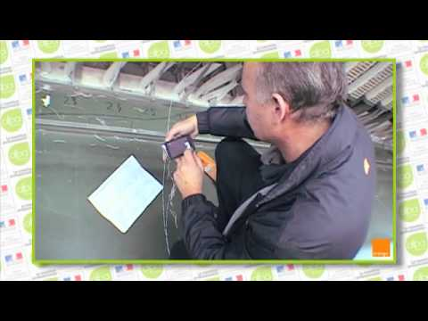 Séniors et VAE : Projet de VAE collective à France Télécom - Orange