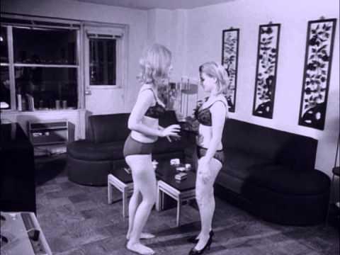 Gigi Darlene Nude Photos 89