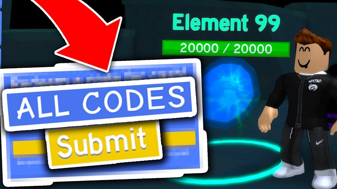 ALL CODES ON ROBLOX JETPACK SIMULATOR! *MONEY CODES* - YouTube